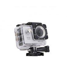 """Astrum A63012-B Sports Camera 120' 1 4"""" Waterproof Kit"""