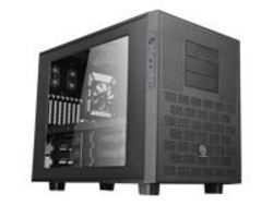 Thermaltake Core X9 Cube CA-1D8-00F1WN-00