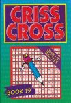 Criss Cross - Book 19