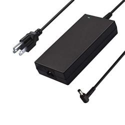 AC Adapter Power Supply Charger for MSI GL62MVR 7RFX-1044