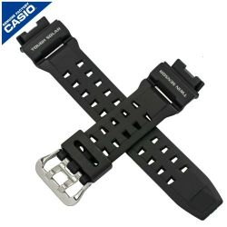Casio G-shock Strap For G-shock G-9200