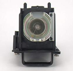 Good Lamp Brand New Top Quality Projector Replacement Lamp 915B455012 With Housing For WD-92742 WD-73742 Projector 180 Days Warranty
