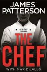 The Chef Hardcover