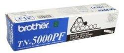 Brother BRTTN5000PF - TN5000PF Black Toner Cartridge