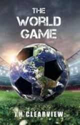 The World Game Hardcover