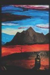 American Fairytale 2 - Wild West Paperback