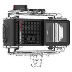 Garmin Waterproof Case VIRB Ultra