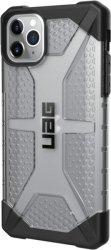 Urban Armor Gear Uag Plasma Series Case For Apple Iphone 11 Pro Max - Ice