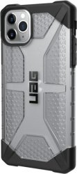 Urban Armor Gear Uag Plasma Series Case For Apple Iphone 11 Pro Max - Ice