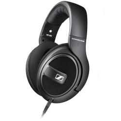 Sennheiser HD 569 Closed-back Headphones