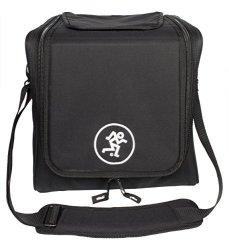 Loud Technologies, Inc. Mackie DLM8 Speaker Bag For Mackie Black