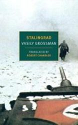 Stalingrad Paperback