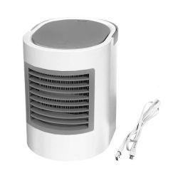 Hanging MINI Air Cooler - Grey