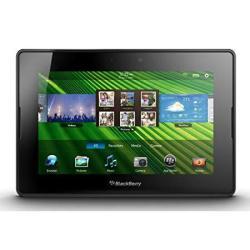 Blackberry Playbook 64GB Tablet PC W 5MP Camera - Black