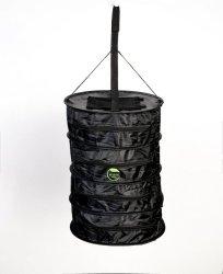 Wedryer Cannabis Dryer Wedryer 400 - 500 G