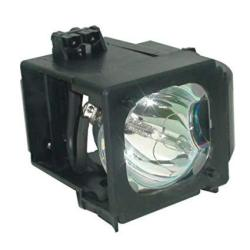 Lampsi BP96-01653A Replacement Tv Lamp With Housing For Samsung Televisions 1-YEAR-WARRANTY
