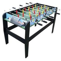 SHOOT - 48IN Soccer Table