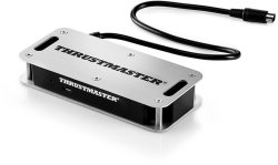 Thrustmaster USB Sim Hub Add On For PS4 And Xbox One