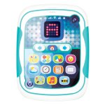 Winfun - Light Up Smart Pad With Earliy Learning Activities