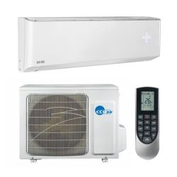 Jet-air Amber 12000BTU Split Air Conditioner
