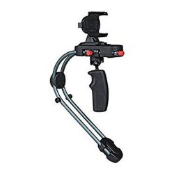 Steadicam Smoothie Gopro Mount Only