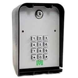 Apollo APL-951N Wireless Keypad