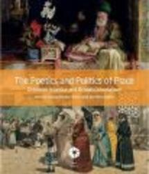 The Poetics and Politics of Place - Ottoman Istanbul and British Orientalism