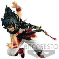 Banpresto 26620 Dragonball Scultures Figure Line Yamcha
