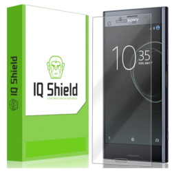 """5 Pack Clear Tablet Screen Protector Guard For Kurio 10 Android 10/"""""""