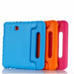 EVA Foam Silicone Stand Cover Case For Samsung Tab E T560 9 6 Inch Tablet |  R | Tablet Accessories | PriceCheck SA