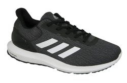 sports shoes 39447 b2cd5 Adidas Cosmic 2 M Running Sneakers - 8