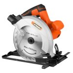 STRAMM - 1200W Circular Saw VERSION2 Opp