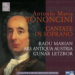 """Sul Margine Adorato Con Violini Iab 15 : Iv. Aria In G Minor """"bench M'habbia La Cruda"""" Cantabile"""