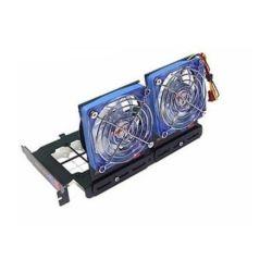 Jetart 3D Slot Fan System Cooler 2 Fan