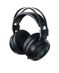 Razer: Nari Wireless Gaming Headset PC