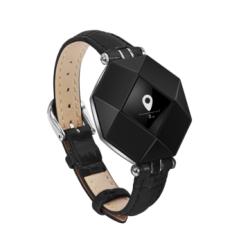 Bakeey N1 Oled Screen Female Wristband IP67 Waterproof Blood Oxygen Heart Rate Sle