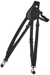 BlackRapid Breathe Hybrid Camera Strap