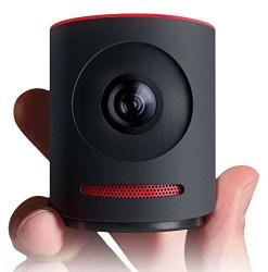 Mevo - Live Event Camera For Select Android And Ios Devices- Black |  R7989 00 | FM/AM Radios | PriceCheck SA