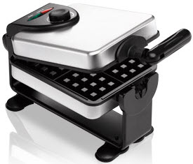 Sunbeam Kitchen Appliances Sunbeam Waffle Maker