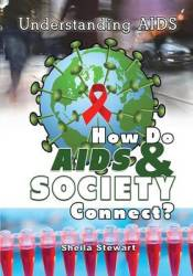 How Do Aids & Society Connect?