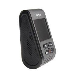 VIOFO A119 V2 Latest May 2017 + Eva Foam 1440P Dashcam No Gps | R |  Handheld Electronics | PriceCheck SA