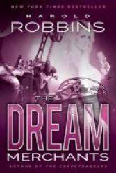The Dream Merchants Paperback
