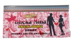 Bheka Mina Dhoop