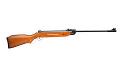 SPA B2-4 Air Rifle 4.5MM