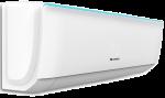 Gree Bora 18000 BTU High Wall Split Air Conditioner