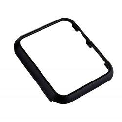 Apple Watch Metal Case 38MM - Black