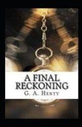 Final Reckoning Illustrated Paperback