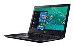 """Acer Aspire 3 15.6"""" HD Amd Ryzen 5 2500U 8GB DDR4 1TB Hdd Windows 10 Home A315-41-R132"""