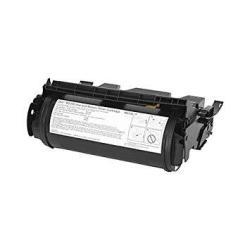 Dell GD531 Black Toner Cartridge 5210N 5310N Laser Printer