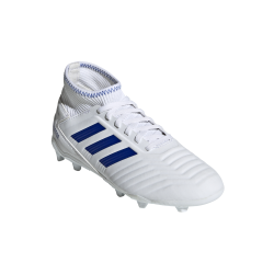 Deals on Adidas Junior Predator 19.3